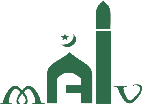 Muslim Association of Lehigh Valley