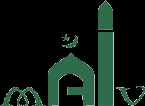 Muslim Association of Lehigh Valley